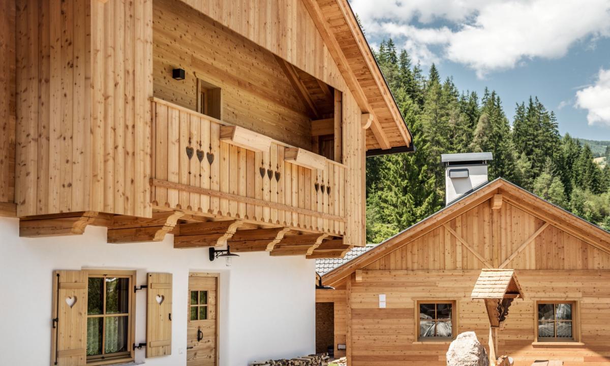 Продажа недвижимости в римини италия
