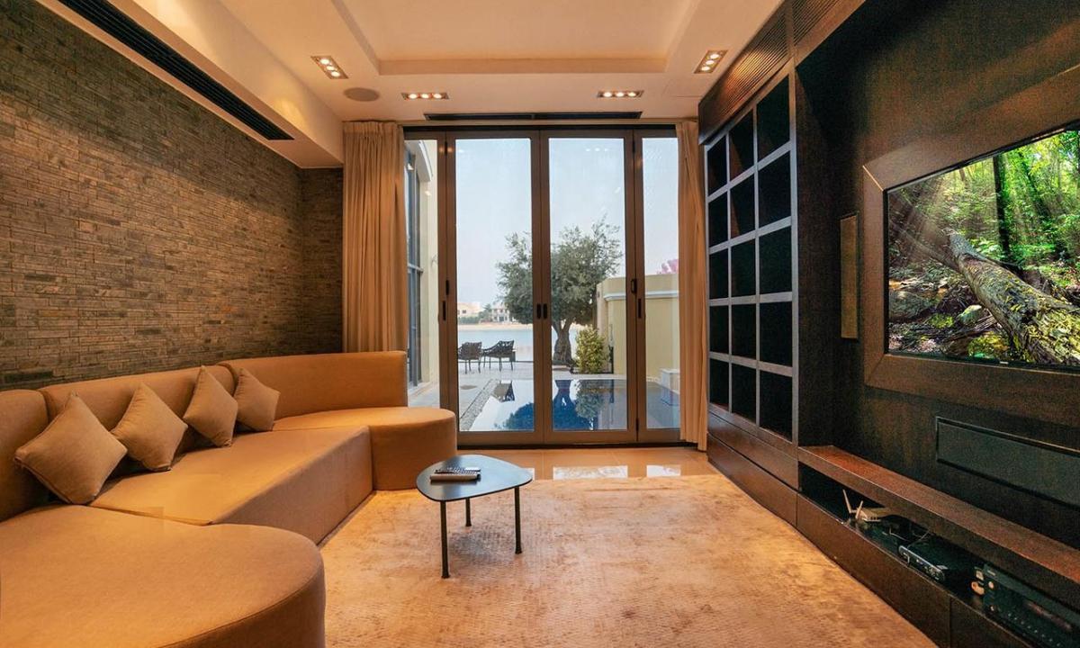 Дубай дом у моря купить квартиру в дубае сколько стоит