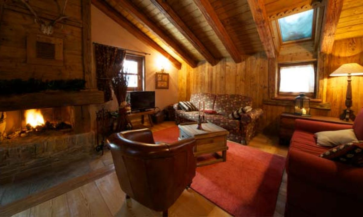 Купить квартиру за 1 евро в италии