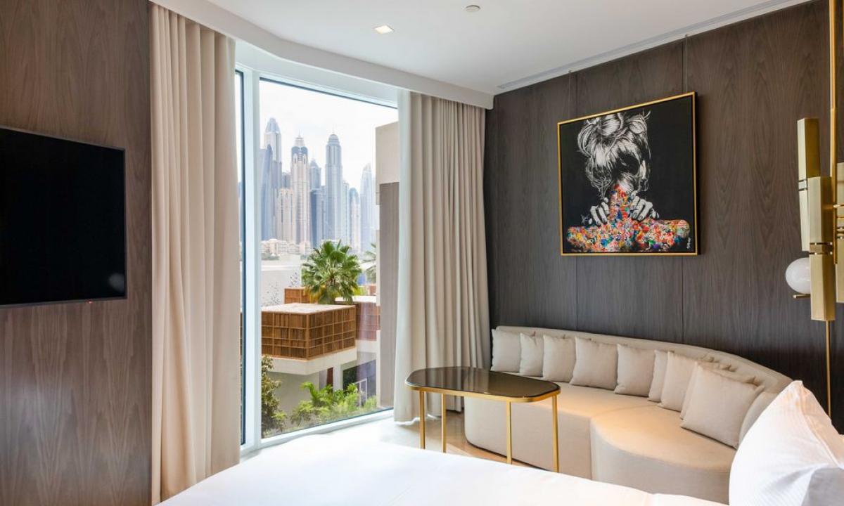 Дубай квартира продажа купить квартиру в польше форум