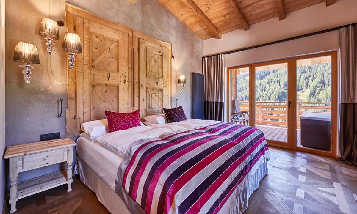 Купить недорогую квартиру в Чехии до 50 000 евро