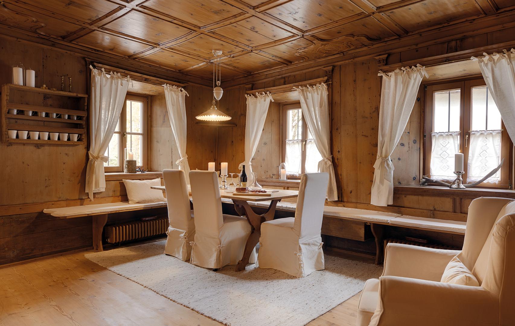 Продать недвижимость из италии